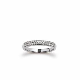 Ring · S5304W