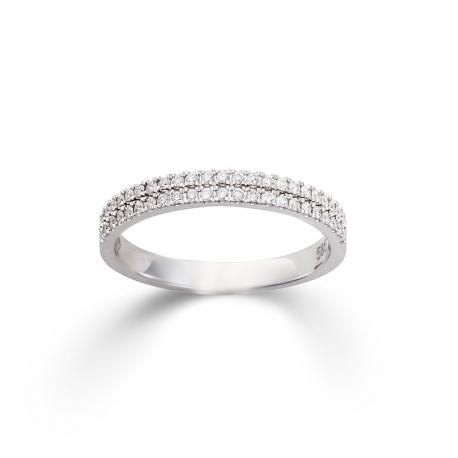 Ring · K12154W