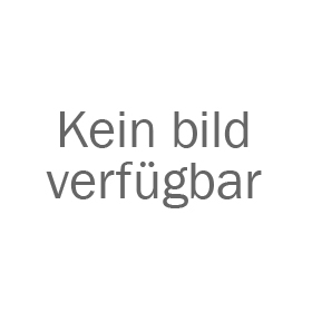 Halsschmuck · K11569G